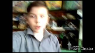 В процессе уроков)))