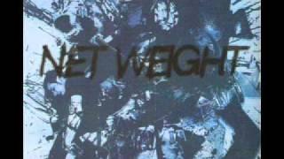 Net Weight - Viva !!!
