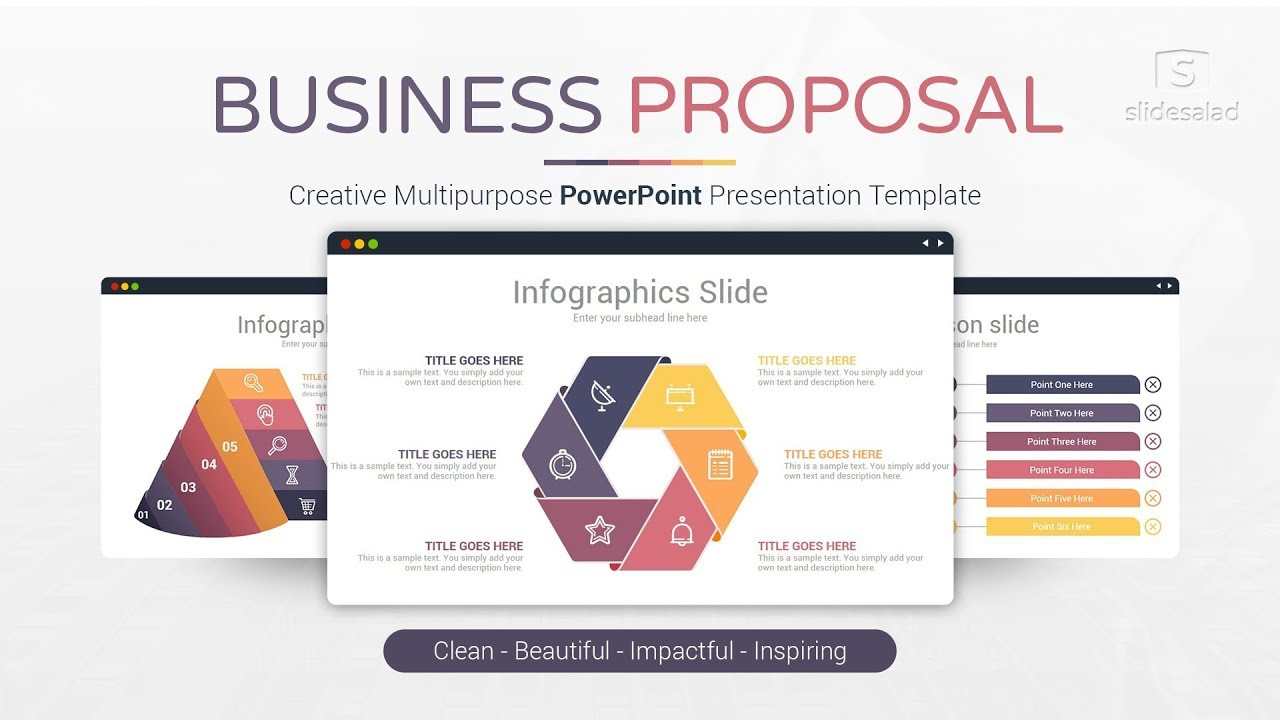 What to include in a business plan powerpoint professional content ghostwriters service