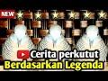 Cerita Perkutut Berdasarkan Legenda  Mp3 - Mp4 Download
