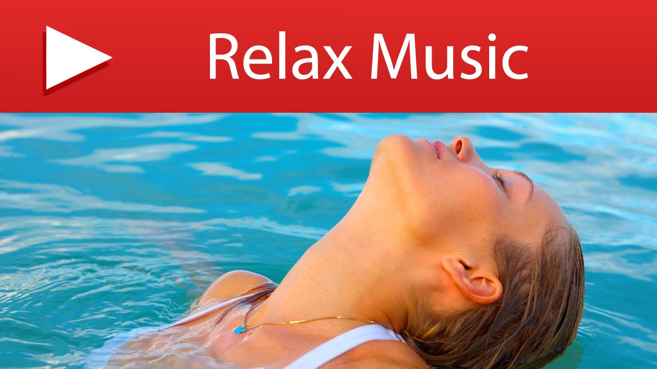 1 Hour Yoga Music Mindfulness Meditation Music For Stress Relief Youtube