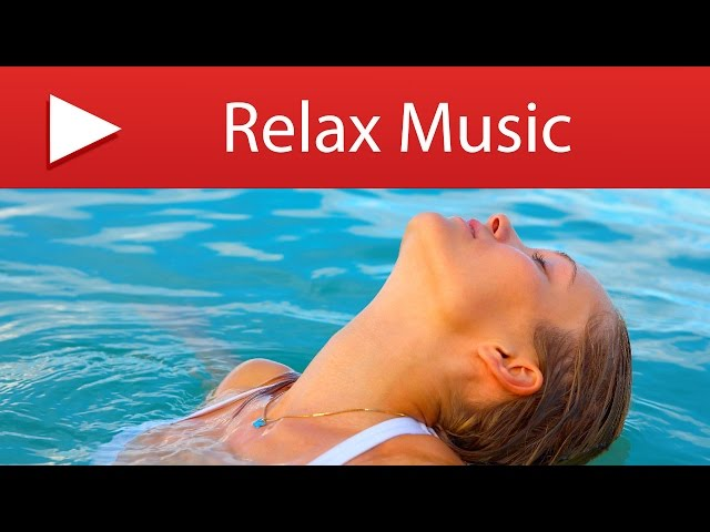 1 Hour Yoga Music & Mindfulness Meditation Music for Stress Relief