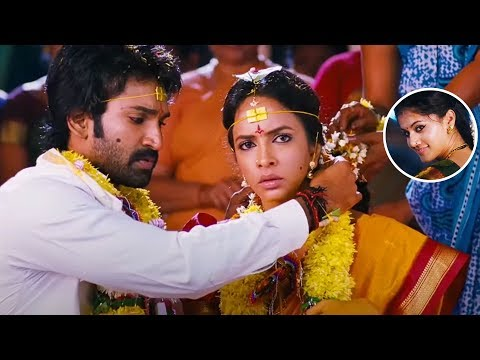 Tapasee,Sundeep Kishan,Lakshmi|,Adhi Telugu Super Hit Movie Part -1 | Gundello Godari | Vendithera