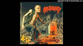 Watch Malignancy Monstrous Indifference video