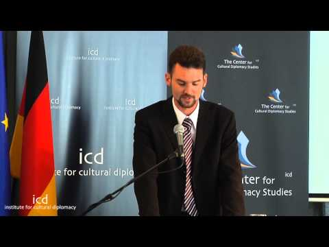 Dániel Hegedüs (Center for Central and Eastern Europe, German Council on Foreign Relations)