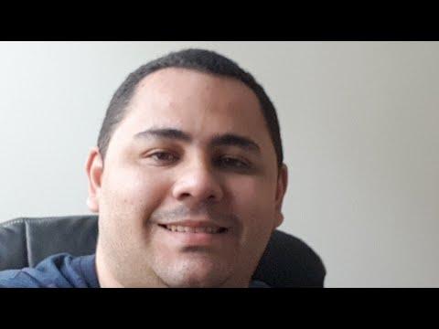 Wesley Meneses - Momento De Oração - Fé