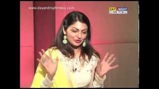 Between Us - Neeru Bajwa - 14 July 2013