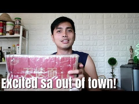 out of town dating sa