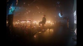 Big Baby Tape - Моё имя Tape My name is Tape Gatsby ver 2.0 Саратов Live 24.04.2019