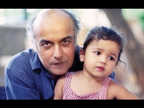 Image result for alia bhatt childhood pics