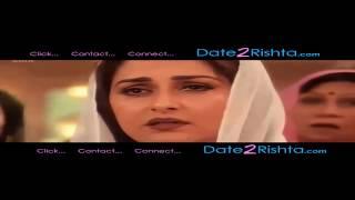 Video Baba Nanak Dukhiya De Nath Ve Shabad  Kohram 1080p HD download MP3, 3GP, MP4, WEBM, AVI, FLV Desember 2017