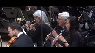 Beethoven: Symphony No. 1