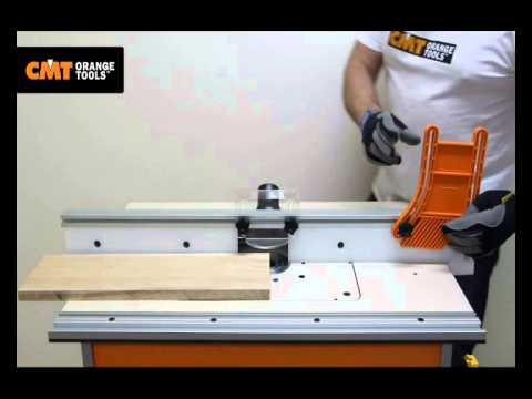 Creare un banco toupie fresatrice foratrice to create for Dima fresatrice
