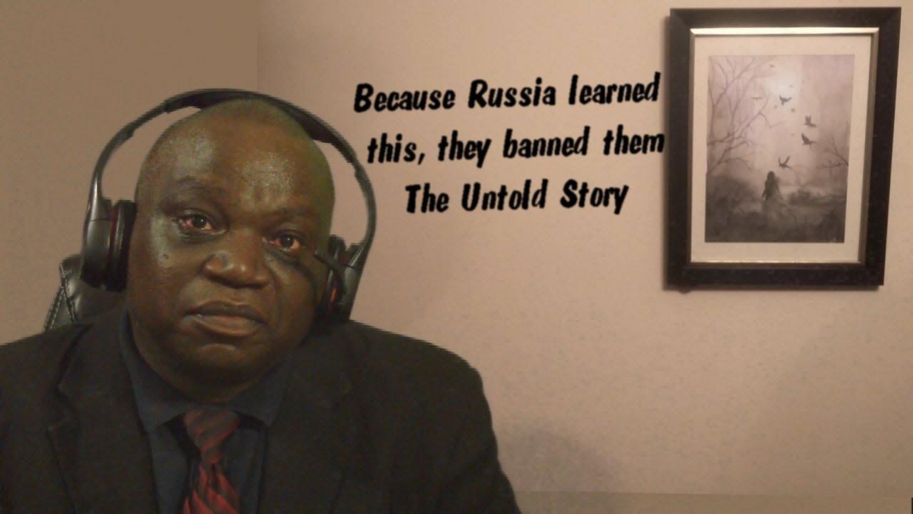 Mit tudsz mondani Kumyse-ról. Kumys, mint egy nemzeti márka