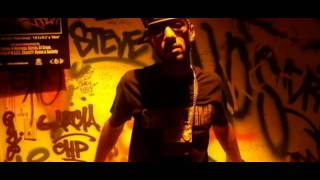 Watch Swizz Beatz Nore video
