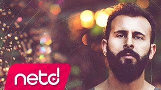 Tamer Acer - Şerefe