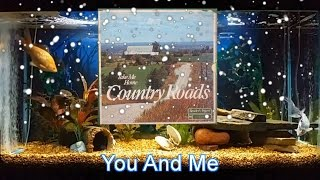 You And Me   Kitty Wells and Red Foley