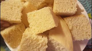 የህብስት አሰራር / የእንፋሎት ዳቦ አሰራር ( HOW TO COOK STEAM BREAD)//ETHIOPIAN FOOD