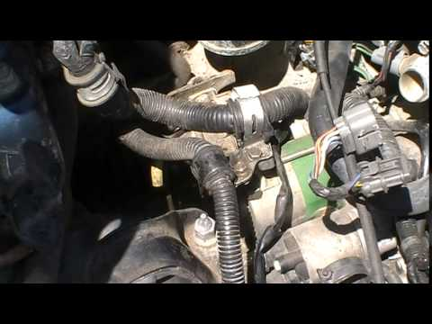 Removing Starter from Honda Civic - YouTube on lexus ls400 starter, buick rendezvous starter, toyota supra starter, nissan hardbody starter, scion xa starter, mitsubishi evo 8 starter, honda cr-v starter, 2006 civic starter, del sol starter, chevy hhr starter, ford e350 starter, 1999 jeep starter, honda passport starter, 2003 civic starter, 92 civic starter, 98 honda starter, honda accord starter, chevy s-10 starter, 94 civic starter, mitsubishi eclipse starter,