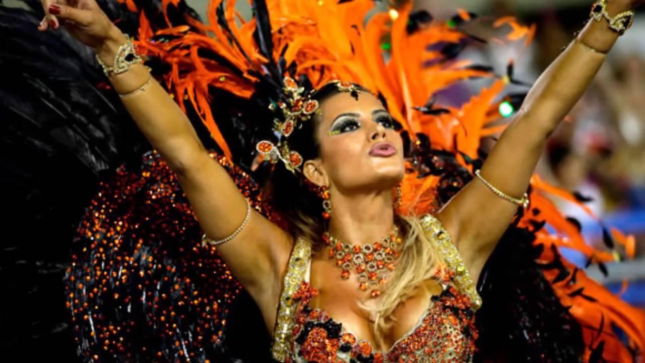бразильские девочки порно видео