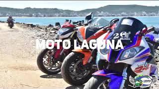 MOTO LAGUNA DE INVERNO 2018!