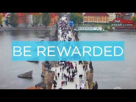 APAC incentive trip video