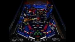 Pro Pinball - The Web - 5.9B