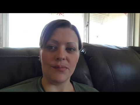 Post Op - Week 2.5 - Gastric Sleeve - Nausea