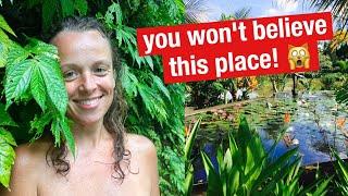Video BEST MASSAGE in Bali download MP3, 3GP, MP4, WEBM, AVI, FLV Oktober 2018