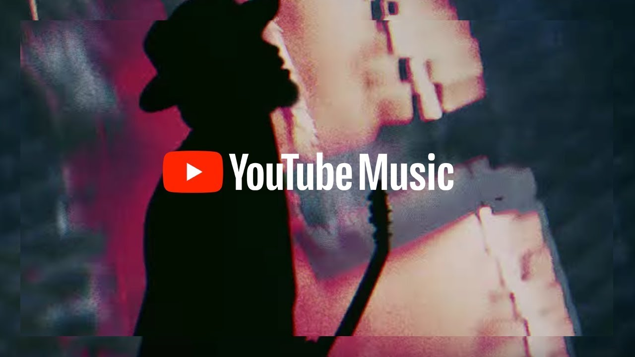 Musica Libre Youtube Youtube Music Open The World Of Music It S All Here