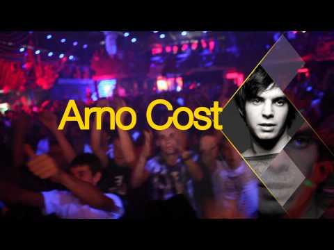 Record Club. Expression Beyond 17.12.11 - Promo | Radio Record