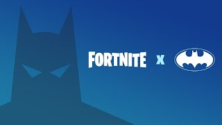LIVESTREAM: 5 HORAS HOJE DE FORTNITE E MINECRAFT | AM3NlC