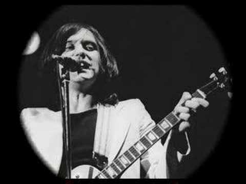 The Kinks - 20th Century Man