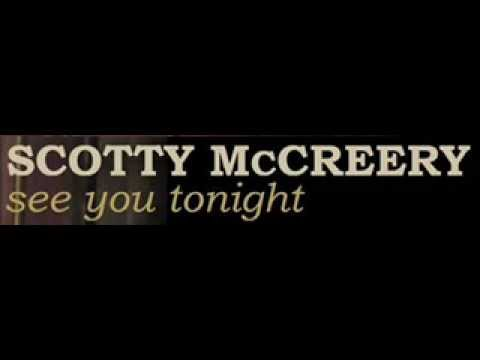 Scotty McCreery  See You Tonight Cover Ft. Andrew Donahue