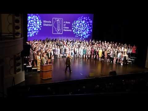 2018-young-women-in-harmony-chorus