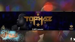 Dj tophaz - Free Music Download