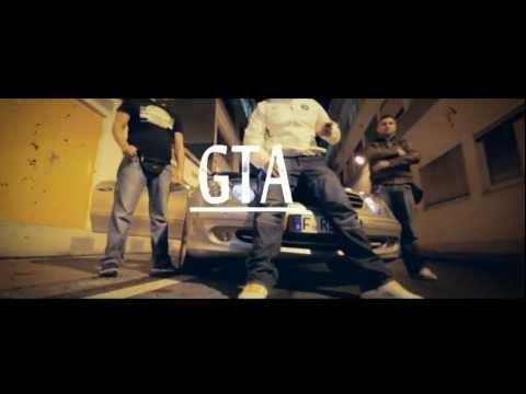 Celo - GTA REEDITION (prod. by m3) OFFIZIELLES VIDEO // fb.com/celo.abdi