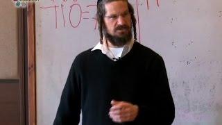 Rabbi Yom Tov Glaser  Jewish Thought Judaism 101  Qamp;A