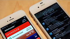 New Apple iPhone 5 Price in USA