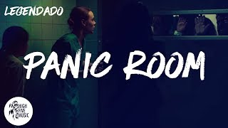 Au Ra Panic Room Tradu o.mp3