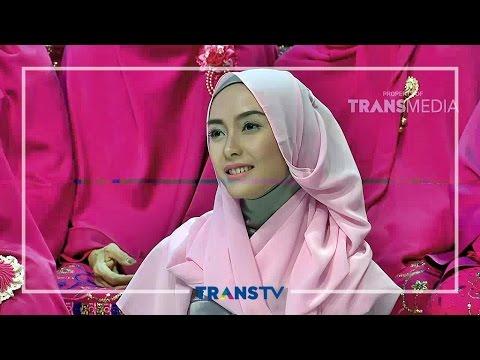 ISLAM ITU INDAH - Kapan Doa Ku Terkabul Part 2/6