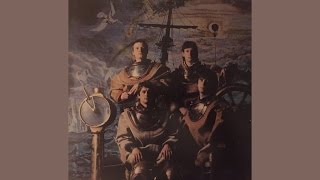 XTC – Black Sea Virgin VA 13147 Released September 12, 1980 Side On...
