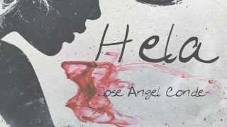 """""""Hela"""" Booktrailer 2"""