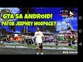 GTA SA ANDROID (PHILIPPINES JEEPNEY MODS) PATOK!! DOWNLOAD!!