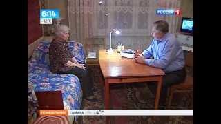 Утро России Шум в праздничные дни