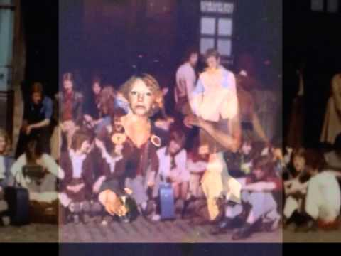 Wigan Casino 1978 - Live Recording from balcony.