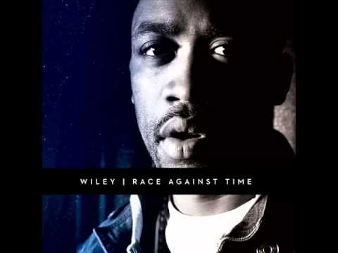 Wiley - Too Many Man (Feat Boy Better Know)