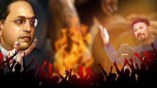 NeelaCoatuKaaran  DR.B.R.Ambedkar Iyya Song IIGanaChellaMuthu  6360886986II Gana Chella Muthu Media