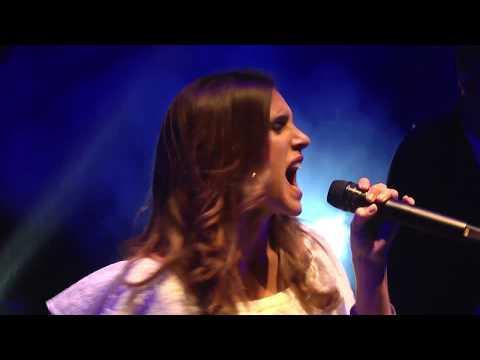 Soledad Pastorutti 2018 Show Completo