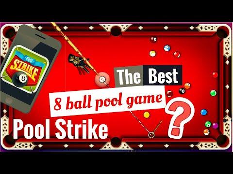 billiards mobile game free download